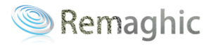 REMAGHIC_logo