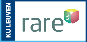 logo_rare